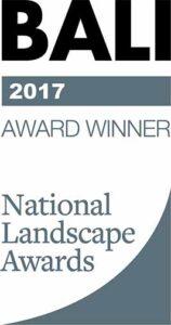 BALI National Landscape Award, Award Winner 2017